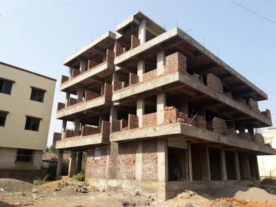 Gallery Cover Image of 481 Sq.ft 1 BHK Apartment for buy in Sai Deep Apartment, Vangani for 1443000