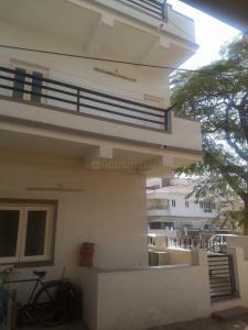 Building Image of Vardhman Mention in Naranpura
