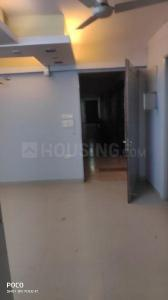 Gallery Cover Image of 1900 Sq.ft 3 BHK Apartment for rent in Rajarhat for 22000