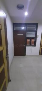 Gallery Cover Image of 510 Sq.ft 2 BHK Independent Floor for rent in Uttam Nagar for 12000