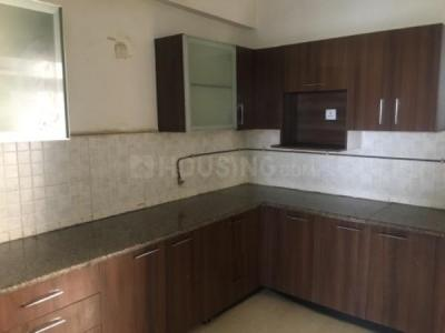 Gallery Cover Image of 2150 Sq.ft 3 BHK Apartment for rent in Sector 104 for 38000