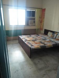 Gallery Cover Image of 375 Sq.ft 1 RK Apartment for rent in China Link Apartment, Malad West for 17000