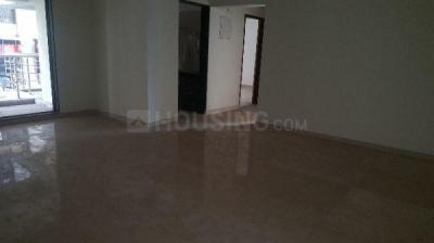 Gallery Cover Image of 1650 Sq.ft 2 BHK Apartment for buy in M M Spectra, Chembur for 17000000