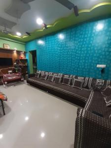 Gallery Cover Image of 1500 Sq.ft 2 BHK Apartment for buy in Vastral for 3000000