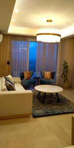 Gallery Cover Image of 1550 Sq.ft 2 BHK Apartment for buy in Puri Emerald Bay, Sector 104 for 9500000