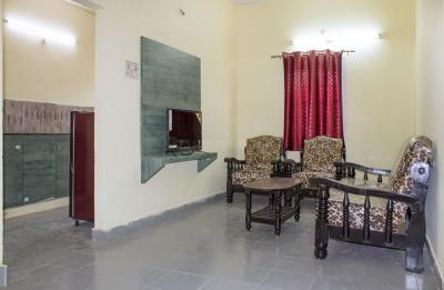 Gallery Cover Image of 1300 Sq.ft 2 BHK Apartment for rent in Madhapur for 17000