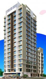 Gallery Cover Image of 440 Sq.ft 1 BHK Apartment for buy in Chembur for 10800000