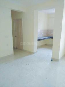 Gallery Cover Image of 1465 Sq.ft 3 BHK Apartment for buy in SVP Gulmohur Greens, Rajendra Nagar for 6500000