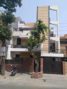 Gallery Cover Image of 3600 Sq.ft 8 BHK Villa for buy in Sector 20 for 25000000