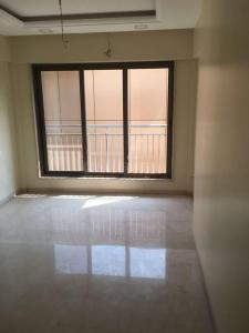 Gallery Cover Image of 1820 Sq.ft 3 BHK Apartment for rent in Chembur for 75000