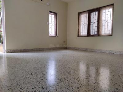 Gallery Cover Image of 2500 Sq.ft 3 BHK Independent House for rent in Koramangala for 45000