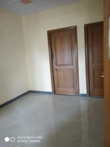 Gallery Cover Image of 1325 Sq.ft 3 BHK Independent House for buy in Sector 57 for 28000000