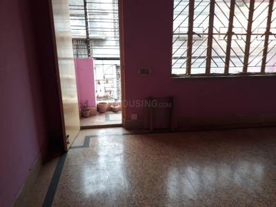 Gallery Cover Image of 900 Sq.ft 2 BHK Apartment for rent in Jadavpur for 17000