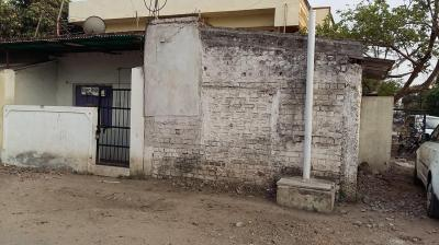 Gallery Cover Image of 600 Sq.ft 1 RK Independent House for buy in Nari Village for 3000000