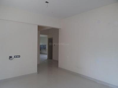 Gallery Cover Image of 1428 Sq.ft 3 BHK Apartment for buy in Whitefield for 6550000