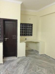 Gallery Cover Image of 500 Sq.ft 1 BHK Apartment for rent in Yousufguda for 12000