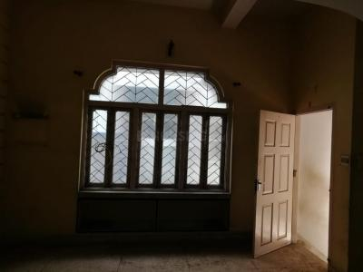 Gallery Cover Image of 3052 Sq.ft 7 BHK Independent House for buy in Salt Lake City for 32500000