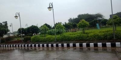 1200 Sq.ft Residential Plot for Sale in Narsinghpura, Jaipur