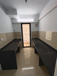 Gallery Cover Image of 910 Sq.ft 2 BHK Apartment for rent in Palava Phase 2 Khoni for 8500