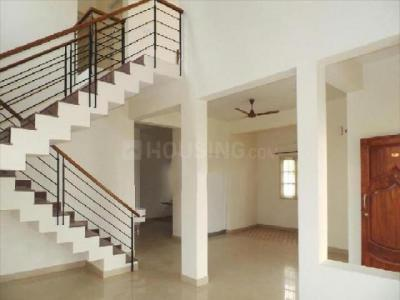 Gallery Cover Image of 1840 Sq.ft 3 BHK Villa for buy in Prasiddhi Cloud 9, Bommasandra for 13900000