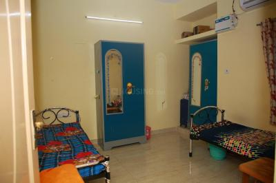 Bedroom Image of Balamurugan Enclave in Velachery