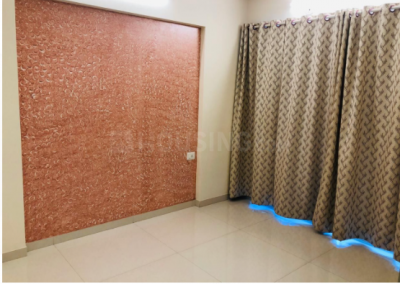 Gallery Cover Image of 890 Sq.ft 2 BHK Apartment for buy in Agarwal Group Paramount, Virar West for 4700000