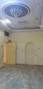 Gallery Cover Image of 1600 Sq.ft 2 BHK Independent House for rent in Langar Houz for 13000