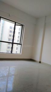 Gallery Cover Image of 1500 Sq.ft 3 BHK Apartment for rent in Rajarhat for 15000