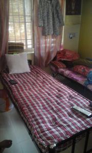 Bedroom Image of Slv Ladies PG in JP Nagar