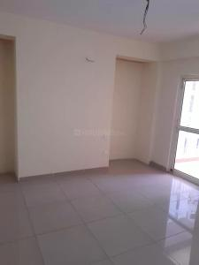 Gallery Cover Image of 1550 Sq.ft 3 BHK Apartment for buy in Bharat City Phase -  1, Indraprashtha Yojna for 4225000