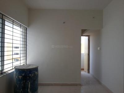 Gallery Cover Image of 740 Sq.ft 2 BHK Apartment for buy in Oragadam for 2212600