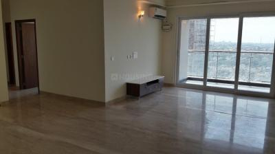 Gallery Cover Image of 1700 Sq.ft 2 BHK Apartment for rent in Rajajinagar for 70000