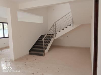 Gallery Cover Image of 3040 Sq.ft 4 BHK Villa for buy in Krishnarajapura for 26000000