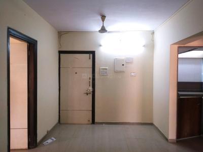 Gallery Cover Image of 950 Sq.ft 2 BHK Apartment for rent in Andheri East for 50000