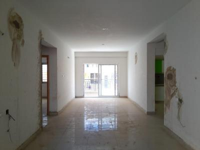 Gallery Cover Image of 1551 Sq.ft 3 BHK Apartment for buy in Marathahalli for 7350000