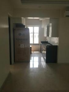 Gallery Cover Image of 800 Sq.ft 2 BHK Apartment for rent in Umerkhadi for 55000