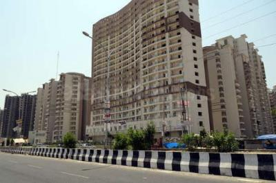 Gallery Cover Image of 2275 Sq.ft 4 BHK Apartment for buy in Supertech Ecociti, Sector 137 for 11500000