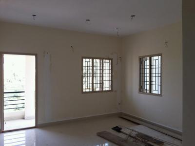 Gallery Cover Image of 860 Sq.ft 2 BHK Apartment for buy in Kil Ayanambakkam for 4730000