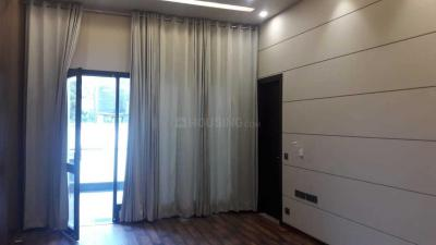 Gallery Cover Image of 3600 Sq.ft 3 BHK Independent House for rent in Panchsheel Park for 75000