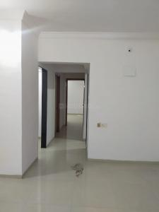 Gallery Cover Image of 653 Sq.ft 1 BHK Apartment for rent in Rock View Apartments, Andheri East for 26000