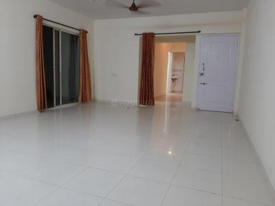 Gallery Cover Image of 950 Sq.ft 2 BHK Apartment for rent in Viman Nagar for 30000
