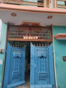 Gallery Cover Image of 960 Sq.ft 3 BHK Independent House for buy in Shivaji Nagar for 5000000