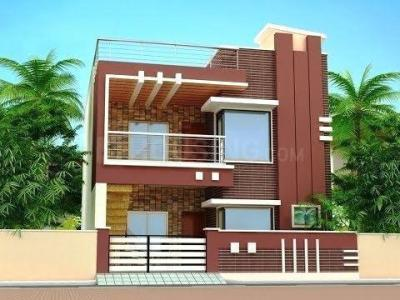 Gallery Cover Image of 1500 Sq.ft 3 BHK Villa for buy in Selaiyur for 8150000