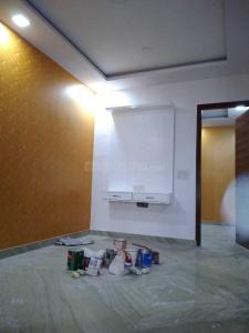 Gallery Cover Image of 750 Sq.ft 2 BHK Independent Floor for buy in Sector 24 Rohini for 5780000