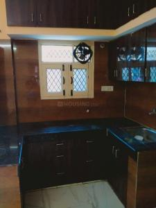 Gallery Cover Image of 4200 Sq.ft 6 BHK Independent House for rent in Sector 71 for 62000
