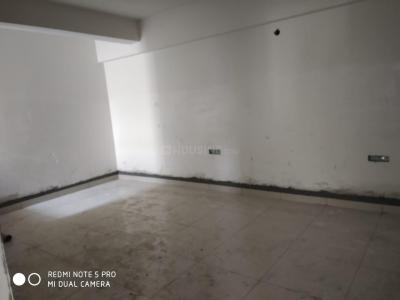 Gallery Cover Image of 1067 Sq.ft 2 BHK Apartment for buy in Velpula Pride, Nehru Nagar for 5110000