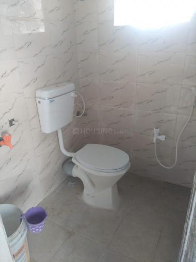 Bathroom Image of PG 4271684 Garia in Garia