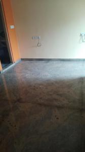Gallery Cover Image of 500 Sq.ft 1 BHK Independent Floor for rent in Jayanagar for 13000