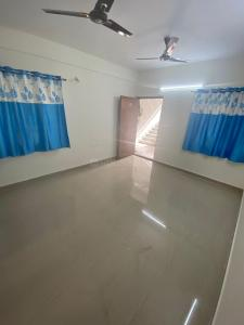 Gallery Cover Image of 650 Sq.ft 1 BHK Apartment for rent in DS Max Skylishcious, Thyvakanahally for 7500