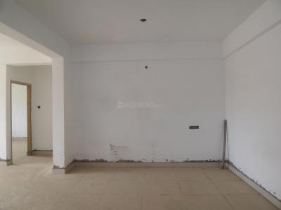 Gallery Cover Image of 1120 Sq.ft 2 BHK Apartment for buy in Subramanyapura for 4500000